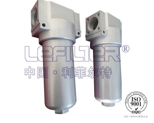 YPM系列液压管路过滤