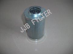 贺德克滤芯0240D001BN/HC