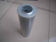 0160D020BN/HC贺德克滤芯