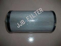 0660R010BN/HC贺德克滤芯