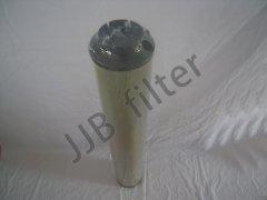 0660R025BN/HC贺德克滤芯