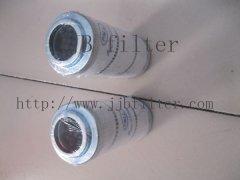 Pall滤芯HC9804FKP8Z