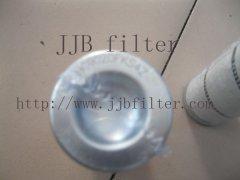 Pall滤芯HC9804FKT8Z