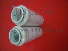 Pall滤芯HC9801FDP8Z