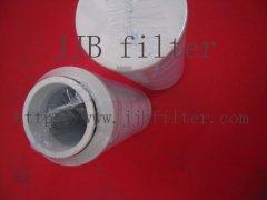 Pall滤芯HC9801FDT8Z