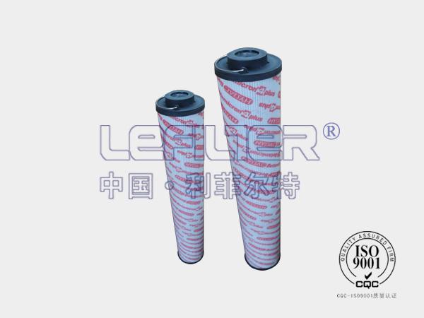 装配机滤芯1300R010BN